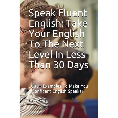 Conversation English: Amazon com
