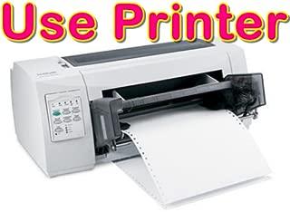Use Printer