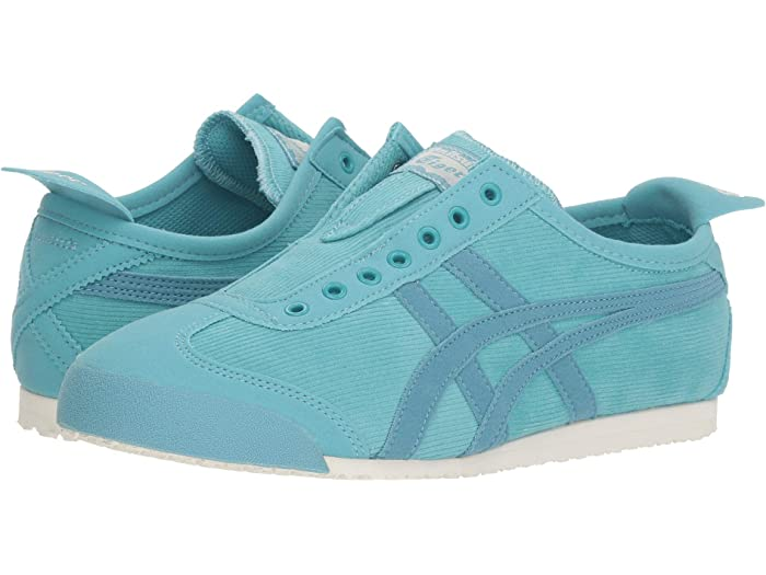 onitsuka tiger mexico 66 new york women's ultra espa�a