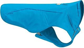 RUFFWEAR, Sun Shower Lightweight Waterproof Rain Jacket for Dogs