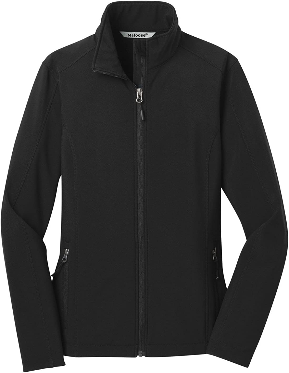 Max 85% OFFicial mail order OFF Mafoose Women's Core Jacket Soft Shell