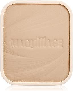 Shiseido MAQuillAGE Dramatic Powdery UV Foundation SPF25 PA++ Refill 9.2g/0.324oz #OC00