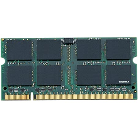 Memory RAM Upgrade for The MSI KT Series KT3M 1GB DDR-333 PC2700