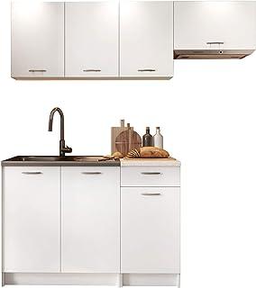 Kitchen Cabinets Bei Amazon De