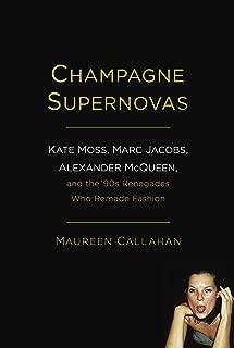 supernova fashion shop