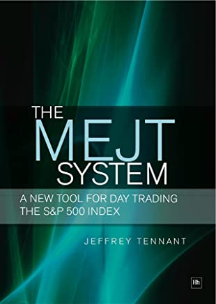 Amazon com: S&P - Stocks / Investing: Books