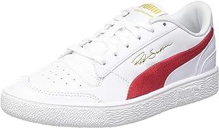 PUMA Unisex Ralph Sampson Lo Sfs Sneaker
