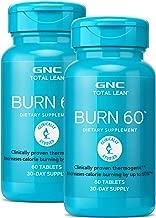 Best gnc weight loss fat burner Reviews