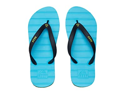 Reef Switchfoot (Aqua/Blue) Men