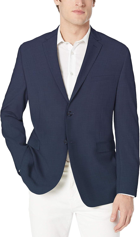 Original Penguin Men's Suit Separate Coat