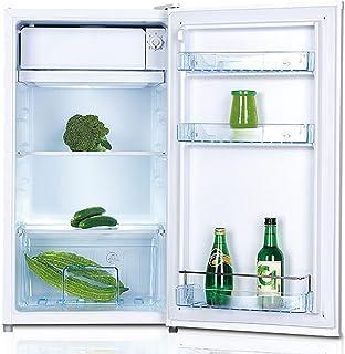 Sonashi 100 Litres Single Door Refrigerator, SFD-100 (White)