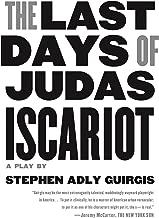 Best judas the last days Reviews