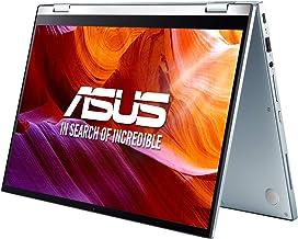 ASUS Chromebook Flip Z3400FT-AJ0111 - Ordenador portátil de 14