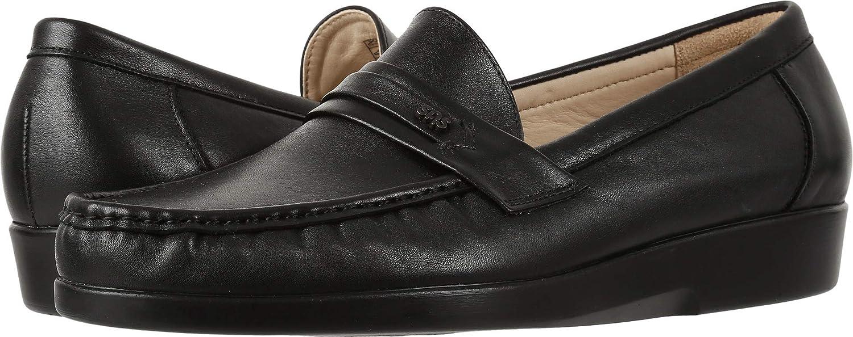 SAS Men& 39;s Ace Slip on Loafers