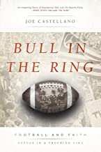 Best bull in the ring book Reviews
