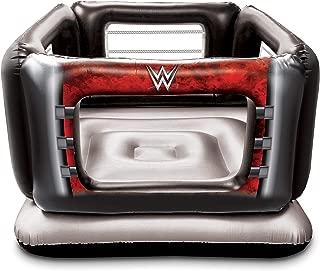WWE Room Bouncer
