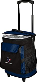 Best houston texans ice chest Reviews