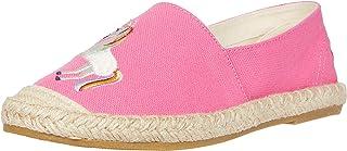 Joules Kids' Espadrille Flat Sandal