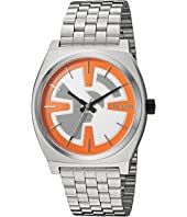 Nixon - Time Teller - Star Wars Collection