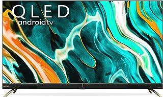 ARRQW 4K SMART QLED TV - RO-55LCQ
