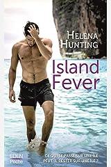 Island fever Format Kindle