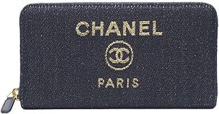 online store 54c06 17990 Amazon.co.jp: CHANEL(シャネル) - 財布 / レディースバッグ ...