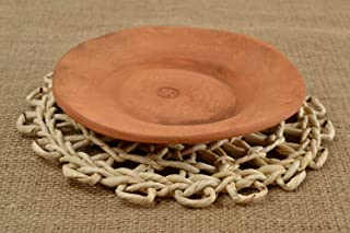 Best clay craft dinner set Reviews