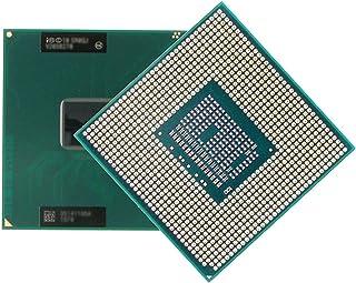 معالج وحدة المعالجة المركزية المحمول انتل كور i7-2670QM 2670M SR02N PGA988B G2 2 جيجاهيرتز 6 ميجابايت