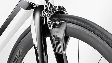 FLAMEER 4pcs Vis De R/églage De Levier De Frein De Bicyclette Alliage Daluminium R/églage du C/âble