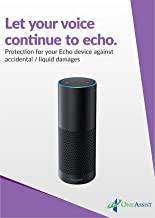 OneAssist 3 Year Protection Plan for Echo Plus