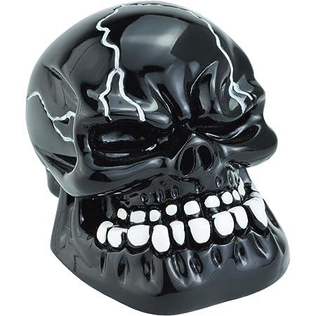 Black Abfer Shift Knobs Universal Gear Stick Shift Shifter Knob ...