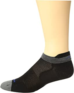 Darn Tough Vermont - Vertex No Show Tab Ultra Light Socks