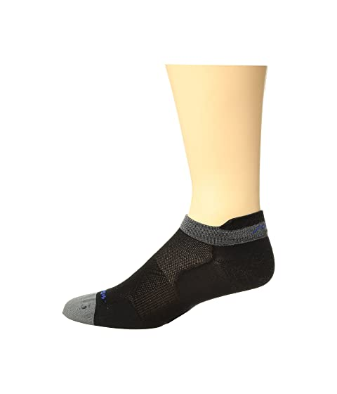 Discount Marketable Best Cheap Online Darn Tough Vermont Vertex No Show Tab Ultra Light Socks Black Free Shipping Extremely Shop For Sale Online Outlet Shopping Online MZeosD