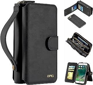 Best iphone 7 purse wallet Reviews