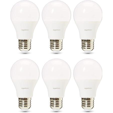250 L e14 Gouttes p45 Blanc Chaud mat Philips ledclassic Lampe remplace 25 W