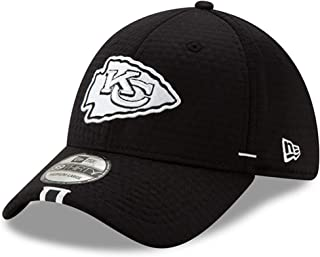 chiefs training camp hat