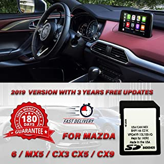Best mazda connect usa Reviews