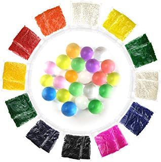 Best water ball decorations Reviews