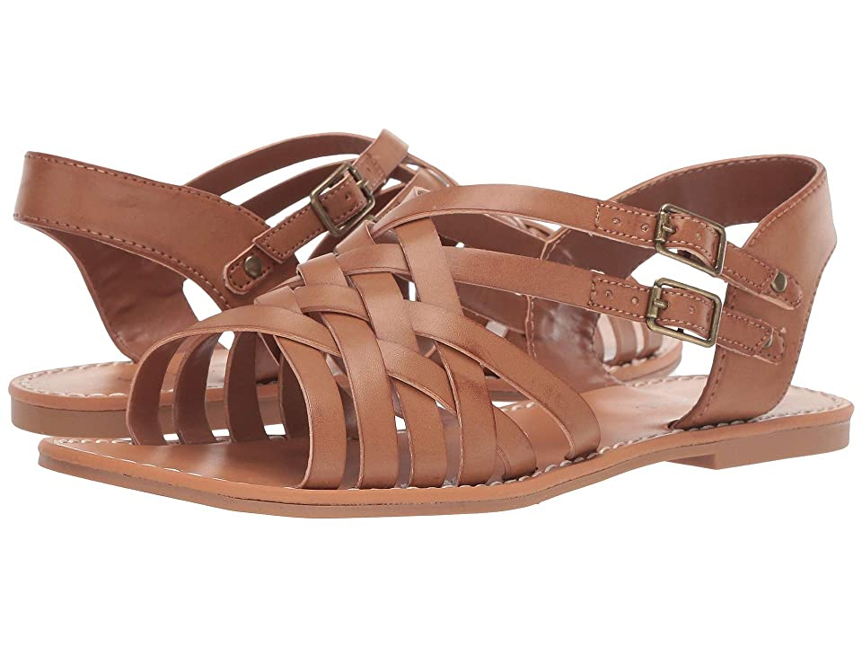 Indigo Rd. Brieg (Tan) Women
