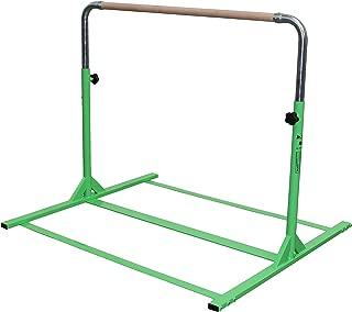 Tumbl Trak Expandable Gymnastics Training Jr Kip Bar