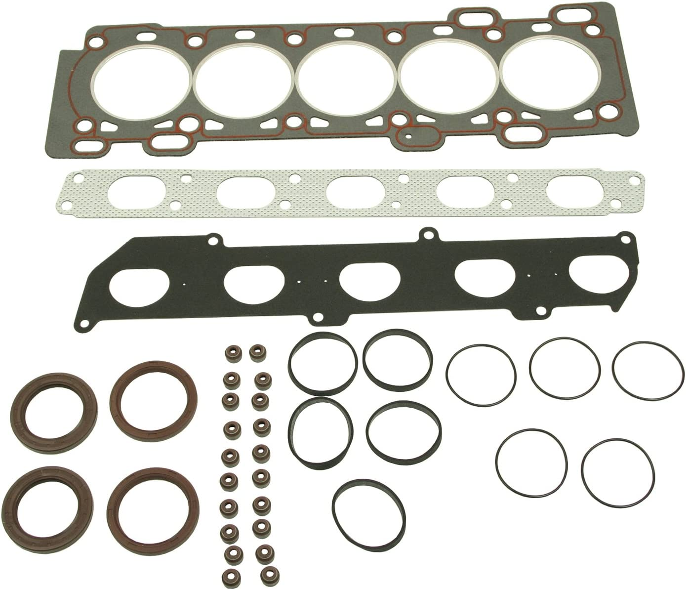 NEW before selling ☆ Beck Arnley 032-3023 Head Set Gasket service