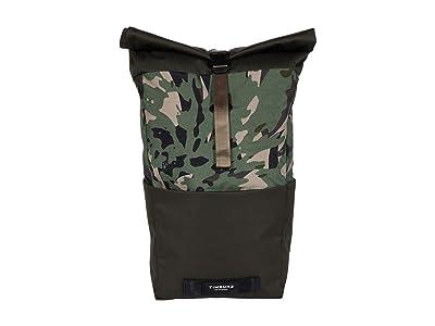 Timbuk2 Hero Pack (Canopy) Backpack Bags