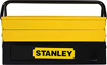ستانلي سناب صندوق أدوات ومعدات -1-94-738