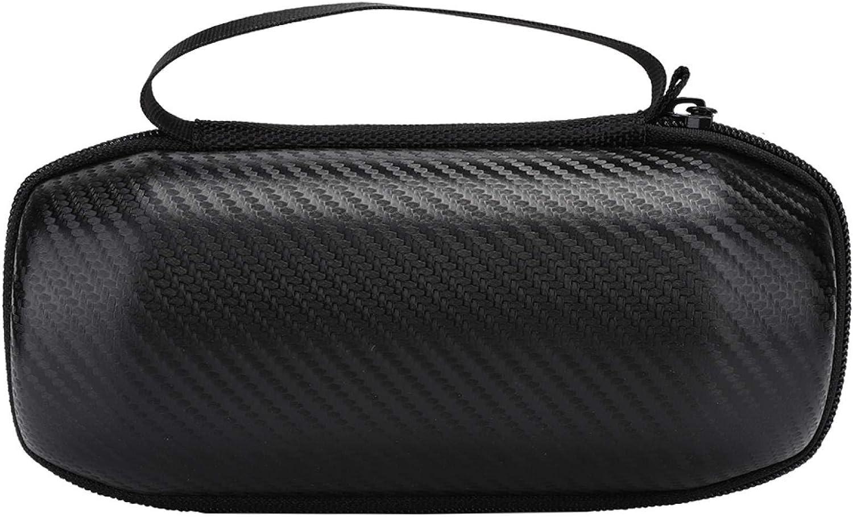 Speaker Protection Bag Portable EVA Durable Direct sale of 2021 manufacturer