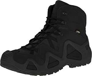 Lowa Zephyr GTX Mid TF, Chaussures de Cross Homme
