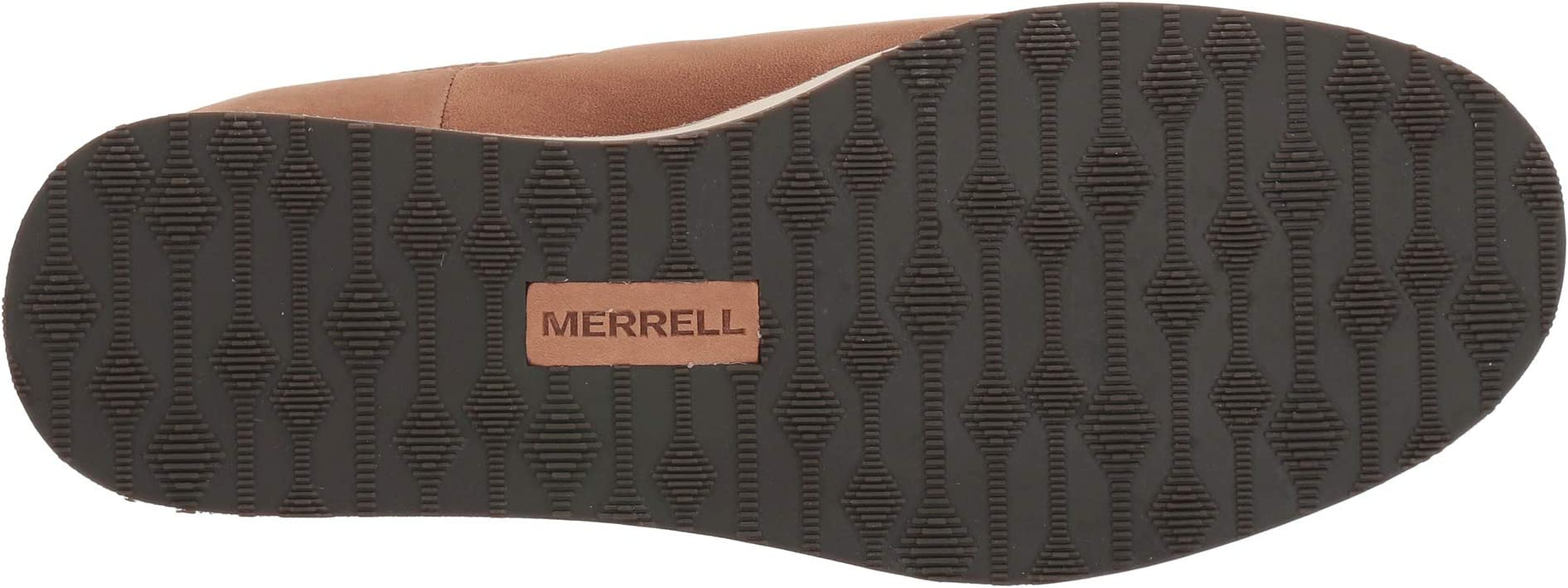 Merrell Roam Chelsea | Women's shoes | 2020 Newest