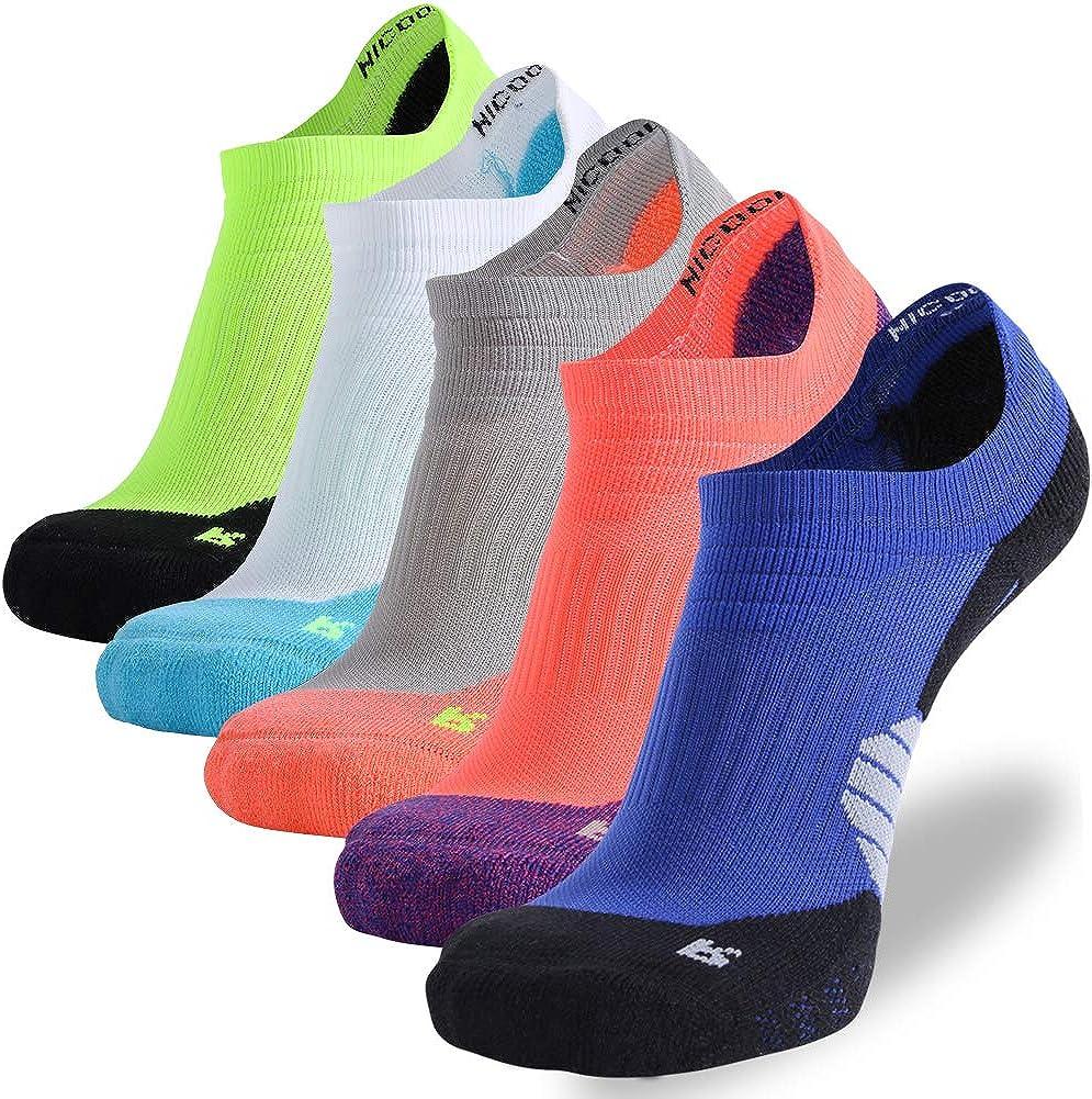 Low Cut Cycling Socks Popular overseas for Men Bike Women Many popular brands NIcool Breath and