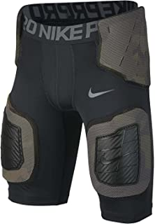 nike youth pro combat hyperstrong girdle