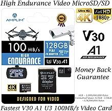 Best dash cam card Reviews