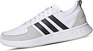 adidas Court 80s Men's Sneakers